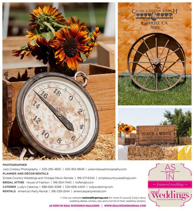 Julia-Croteau-Photography-Laura&Cody-Real-Weddings-Sacramento-Wedding-Photographer-_0006