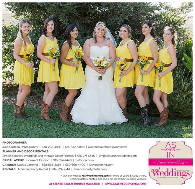 Julia-Croteau-Photography-Laura&Cody-Real-Weddings-Sacramento-Wedding-Photographer-_0011