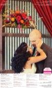 Lexigraphics_PHOTOGRAPHY_Water_for_Elephants-Real-Weddings-Sacramento-Weddings-Inspiration_B6-112