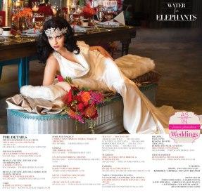 Lexigraphics_PHOTOGRAPHY_Water_for_Elephants-Real-Weddings-Sacramento-Weddings-Inspiration_BG-004