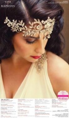Lexigraphics_PHOTOGRAPHY_Water_for_Elephants-Real-Weddings-Sacramento-Weddings-Inspiration_BG-209