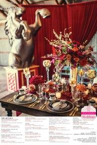 Lexigraphics_PHOTOGRAPHY_Water_for_Elephants-Real-Weddings-Sacramento-Weddings-Inspiration_D-041