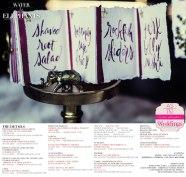 Lexigraphics_PHOTOGRAPHY_Water_for_Elephants-Real-Weddings-Sacramento-Weddings-Inspiration_D-148