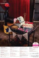 Lexigraphics_PHOTOGRAPHY_Water_for_Elephants-Real-Weddings-Sacramento-Weddings-Inspiration_D-176