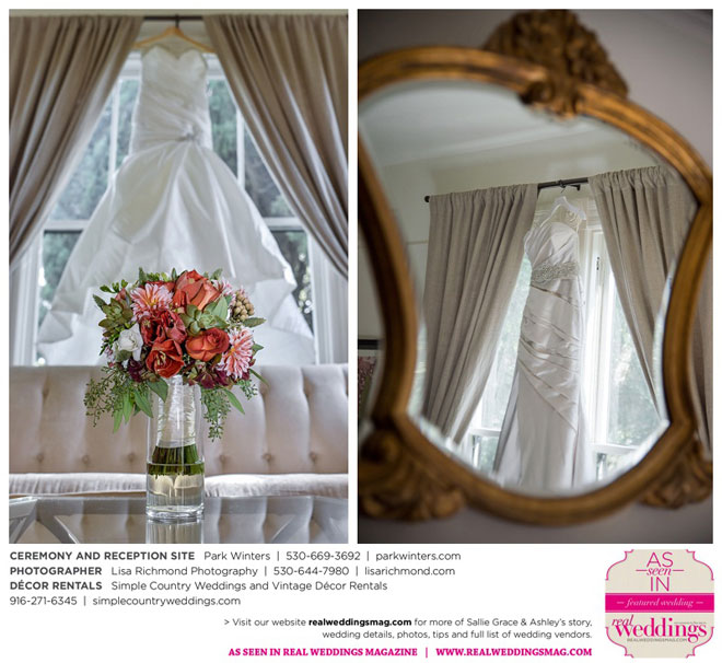 Lisa-Richmond-Photography-Sallie-Grace&Ashley-Real-Weddings-Sacramento-Wedding-Photographer-_0002