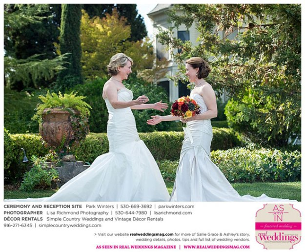 Lisa-Richmond-Photography-Sallie-Grace&Ashley-Real-Weddings-Sacramento-Wedding-Photographer-_0003