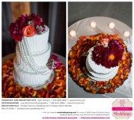 Lisa-Richmond-Photography-Sallie-Grace&Ashley-Real-Weddings-Sacramento-Wedding-Photographer-_0009