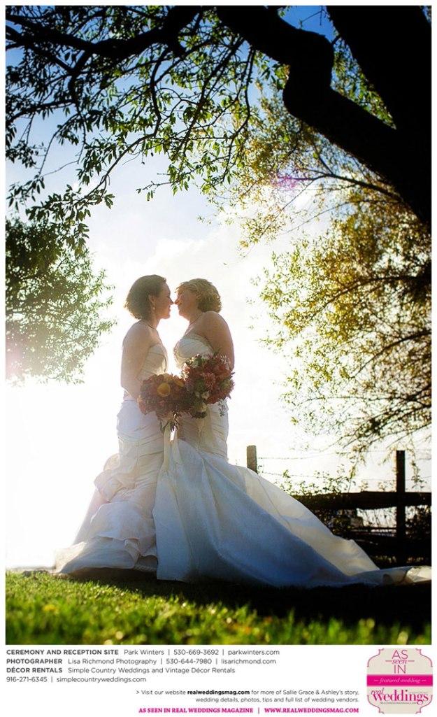 Lisa-Richmond-Photography-Sallie-Grace&Ashley-Real-Weddings-Sacramento-Wedding-Photographer-_0016