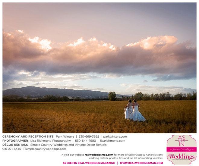 Lisa-Richmond-Photography-Sallie-Grace&Ashley-Real-Weddings-Sacramento-Wedding-Photographer-_0017