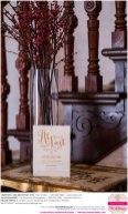 Lisa-Richmond-Photography-Sallie-Grace&Ashley-Real-Weddings-Sacramento-Wedding-Photographer-_0020