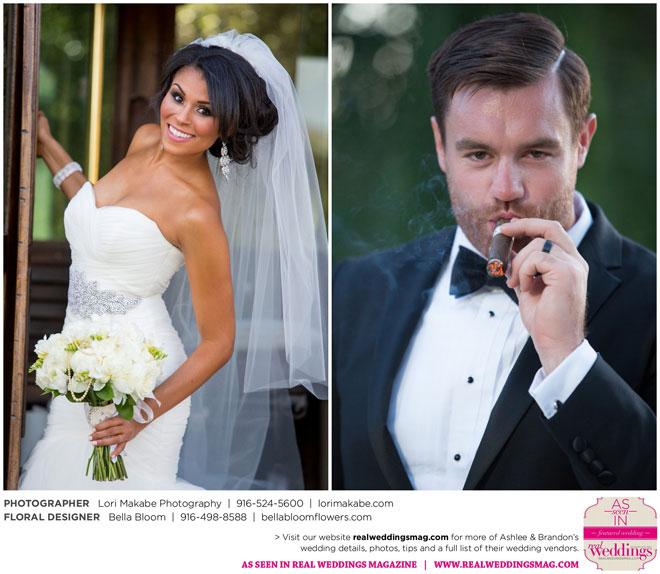 Lori_Makabe_Ashlee-&-Brandon-Real-Weddings-Sacramento-Wedding-Photographer-_0009