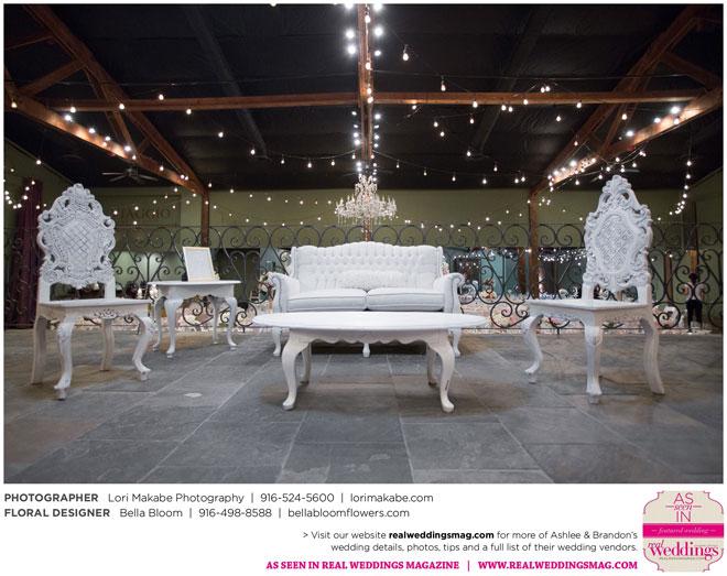 Lori_Makabe_Ashlee-&-Brandon-Real-Weddings-Sacramento-Wedding-Photographer-_0036