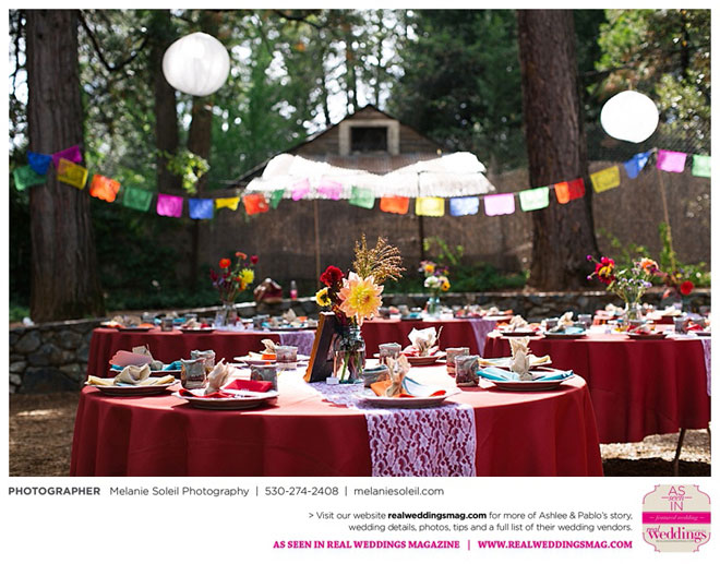 Melanie-Soleil-Photography-Ashlee&Pablo-Real-Weddings-Sacramento-Wedding-Photographer-_0010
