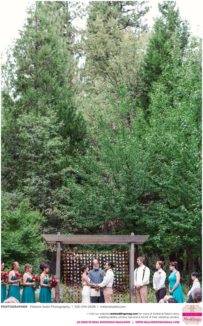 Melanie-Soleil-Photography-Ashlee&Pablo-Real-Weddings-Sacramento-Wedding-Photographer-_0031