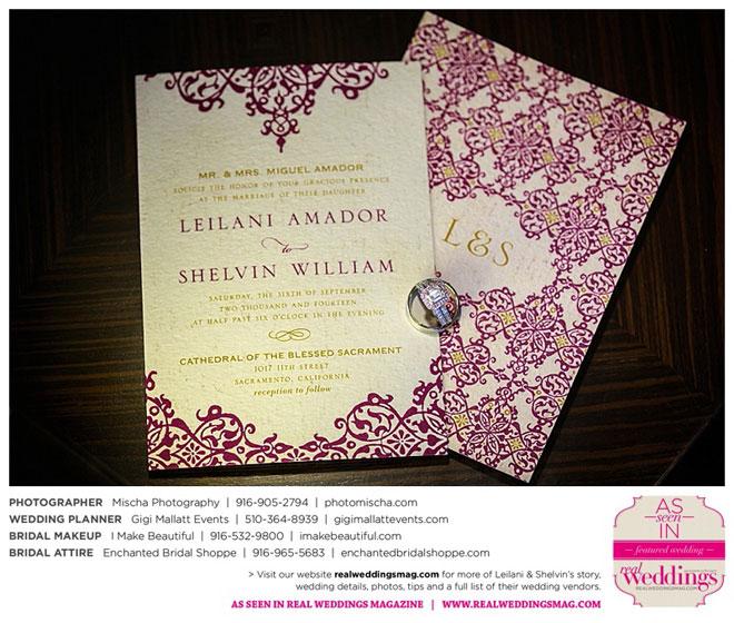 Mischa-Photography-Leilani&Shelvin-Real-Weddings-Sacramento-Wedding-Photographer-_0002