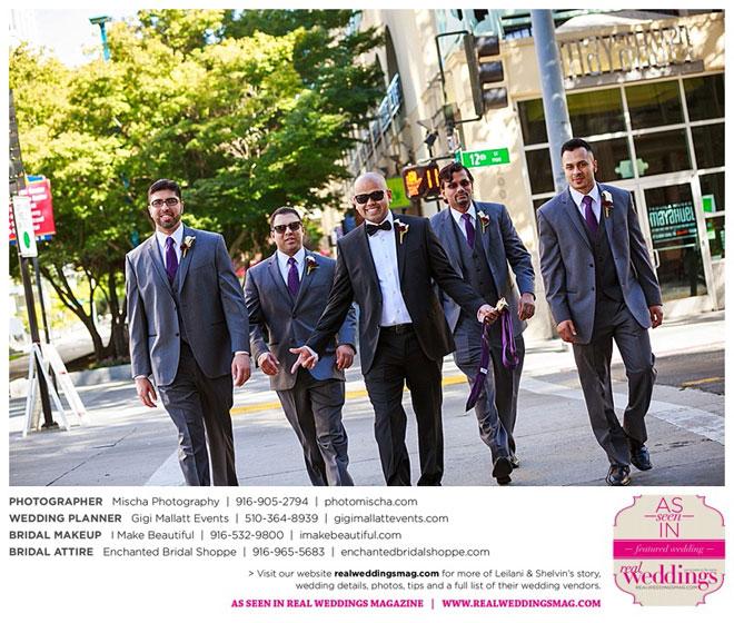 Mischa-Photography-Leilani&Shelvin-Real-Weddings-Sacramento-Wedding-Photographer-_0011