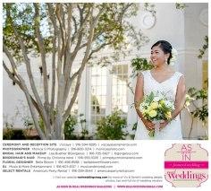 Monica-S-Photography-Vivien&Daniel-Real-Weddings-Sacramento-Wedding-Photographer-12a