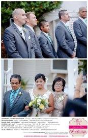 Monica-S-Photography-Vivien&Daniel-Real-Weddings-Sacramento-Wedding-Photographer-18a