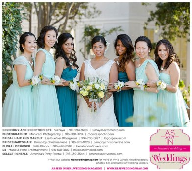Monica_S_Photography-Vivien&Daniel-Real-Weddings-Sacramento-Wedding-Photographer-16