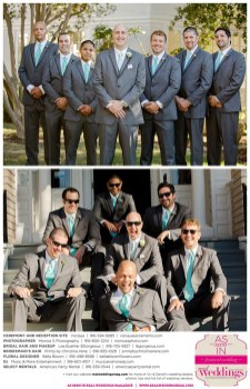 Monica_S_Photography-Vivien&Daniel-Real-Weddings-Sacramento-Wedding-Photographer-17