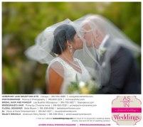 Monica_S_Photography-Vivien&Daniel-Real-Weddings-Sacramento-Wedding-Photographer-2