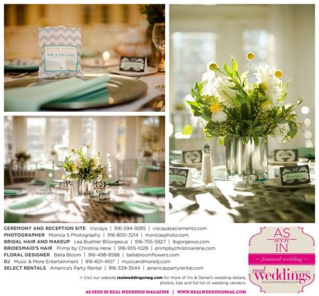 Monica_S_Photography-Vivien&Daniel-Real-Weddings-Sacramento-Wedding-Photographer-25
