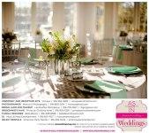 Monica_S_Photography-Vivien&Daniel-Real-Weddings-Sacramento-Wedding-Photographer-27