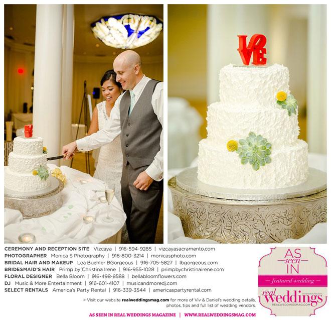 Monica_S_Photography-Vivien&Daniel-Real-Weddings-Sacramento-Wedding-Photographer-28