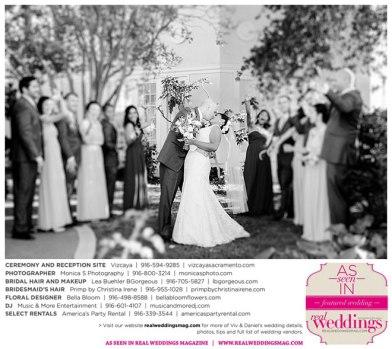 Monica_S_Photography-Vivien&Daniel-Real-Weddings-Sacramento-Wedding-Photographer-3