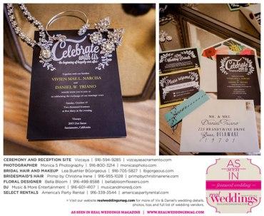 Monica_S_Photography-Vivien&Daniel-Real-Weddings-Sacramento-Wedding-Photographer-4