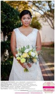 Monica_S_Photography-Vivien&Daniel-Real-Weddings-Sacramento-Wedding-Photographer-6a