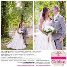 Nikki-Hancock-Photography-Madeleine&Samuel-Real-Weddings-Sacramento-Wedding-Photographer-_0002