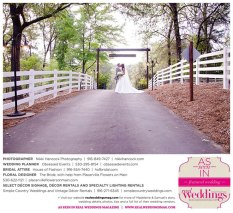Nikki-Hancock-Photography-Madeleine&Samuel-Real-Weddings-Sacramento-Wedding-Photographer-_0003