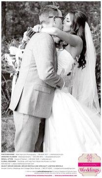 Nikki-Hancock-Photography-Madeleine&Samuel-Real-Weddings-Sacramento-Wedding-Photographer-_0005