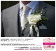 Nikki-Hancock-Photography-Madeleine&Samuel-Real-Weddings-Sacramento-Wedding-Photographer-_0006