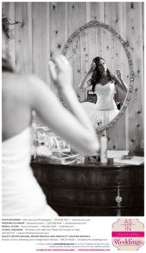 Nikki-Hancock-Photography-Madeleine&Samuel-Real-Weddings-Sacramento-Wedding-Photographer-_0008