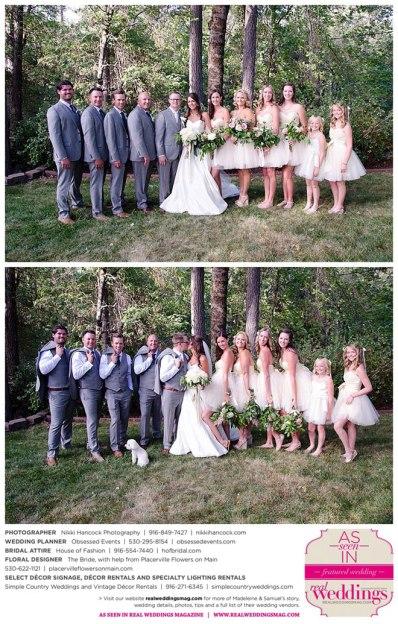 Nikki-Hancock-Photography-Madeleine&Samuel-Real-Weddings-Sacramento-Wedding-Photographer-_0012