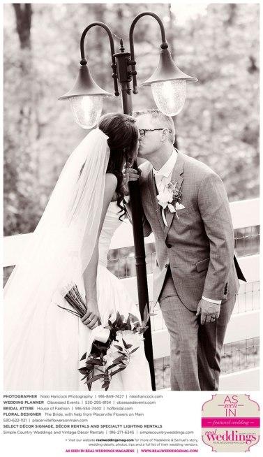 Nikki-Hancock-Photography-Madeleine&Samuel-Real-Weddings-Sacramento-Wedding-Photographer-_0017