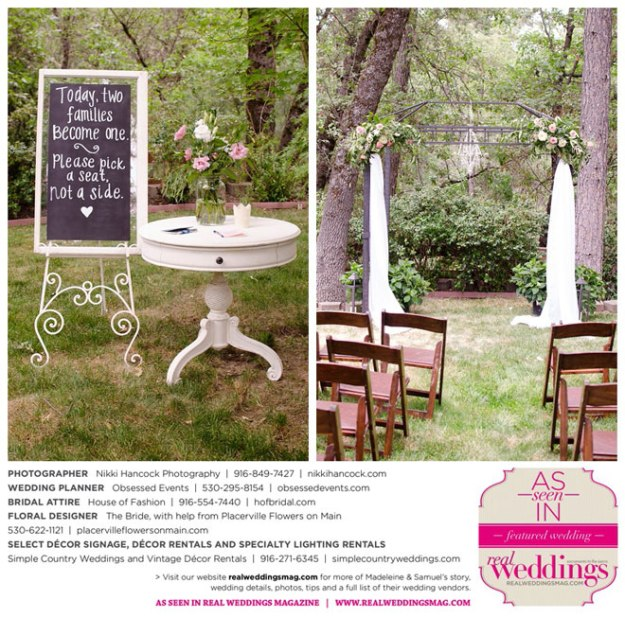 Nikki-Hancock-Photography-Madeleine&Samuel-Real-Weddings-Sacramento-Wedding-Photographer-_0020