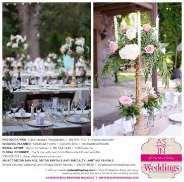 Nikki-Hancock-Photography-Madeleine&Samuel-Real-Weddings-Sacramento-Wedding-Photographer-_0025