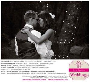 Nikki-Hancock-Photography-Madeleine&Samuel-Real-Weddings-Sacramento-Wedding-Photographer-_0028