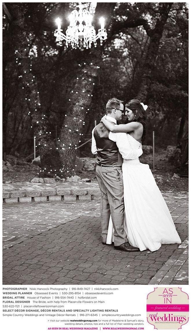 Nikki-Hancock-Photography-Madeleine&Samuel-Real-Weddings-Sacramento-Wedding-Photographer-_0030
