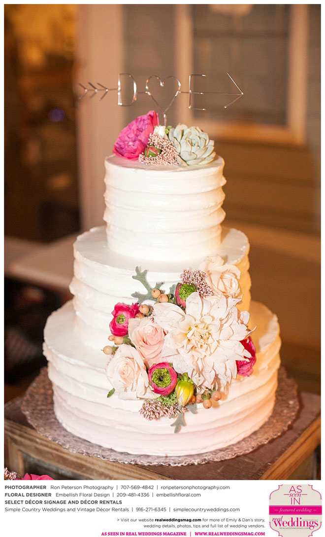Ron-Peterson-Emily&Dan-Real-Weddings-Sacramento-Wedding-Photographer-18