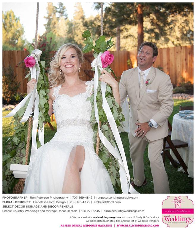 Ron-Peterson-Emily&Dan-Real-Weddings-Sacramento-Wedding-Photographer-5