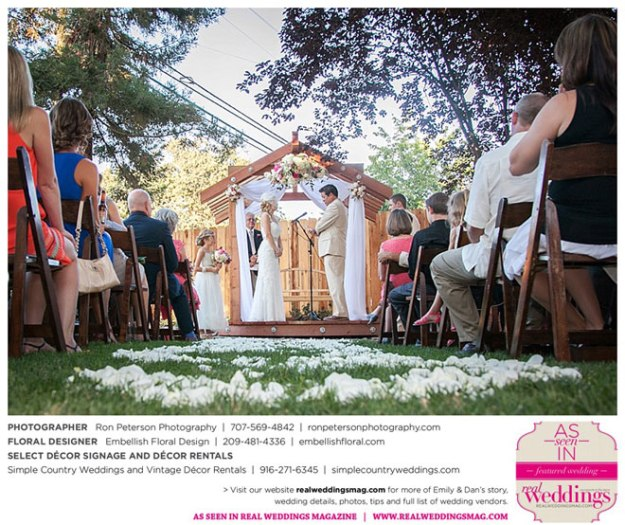 Ron-Peterson-Emily&Dan-Real-Weddings-Sacramento-Wedding-Photographer-9