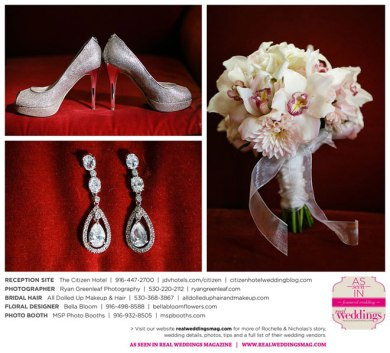Ryan-Greenleaf-Photography-Rochelle&Nicholas-Real-Weddings-Sacramento-Wedding-Photographer-_0001