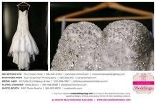 Ryan-Greenleaf-Photography-Rochelle&Nicholas-Real-Weddings-Sacramento-Wedding-Photographer-_0003