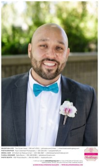 Ryan-Greenleaf-Photography-Rochelle&Nicholas-Real-Weddings-Sacramento-Wedding-Photographer-_0006