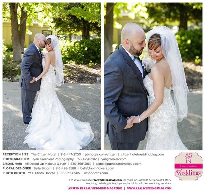 Ryan-Greenleaf-Photography-Rochelle&Nicholas-Real-Weddings-Sacramento-Wedding-Photographer-_0009