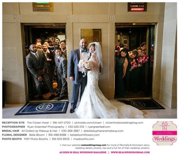 Ryan-Greenleaf-Photography-Rochelle&Nicholas-Real-Weddings-Sacramento-Wedding-Photographer-_0011